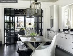 Greige Interiors Greige Interior Design Ideas Glamorous Transitional Home Design