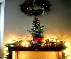 Bellevue Baptist Church Singing Christmas Tree by Small Christmas Tree With Lights Christmas Lights Decoration