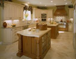 Brookhaven Kitchen Cabinets by Kitchen Showcases U2013 Lafata Cabinets