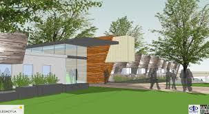 racaia architecture u0026 interior design