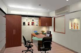 Office Room Design Ideas Ghar360 Home Design Ideas Photos And Floor Plans