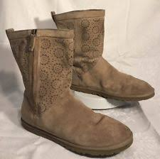 womens ugg boots size 10 ugg boots size 10 womens ebay