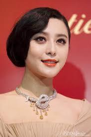 hongkong short hair style short and medium hair styles for asian women medium hairstyles