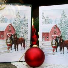 pumpernickel christmas cards cards by pumpernickel press archives christmas ornaments
