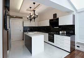hochglanz küche hochglanz küche sauber machen rheumri