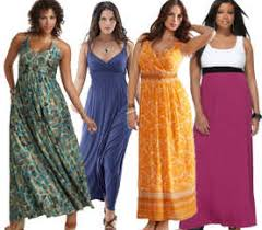 plus size maxi dresses for spring u0026 summer trendy plus size