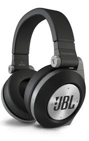 amazon black friday headphone deal amazon com jbl e50bt black premium wireless over ear bluetooth