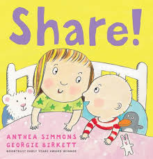 baby books online co uk anthea simmons georgie birkett 9781849392204