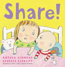 baby books online co uk anthea simmons georgie birkett 9781849392204