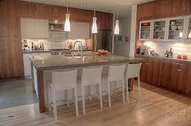 comptoir de cuisine rona rona comptoir de cuisine luxury rona ment poser des carreaux de