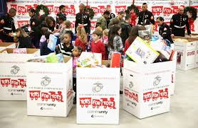 help with christmas top 7 charities that help children at christmas time