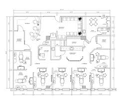 henry schein canada dental office design by schein gladstone