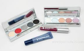 kryolan professional makeup kryolan professional makeup review swatches beauty 101