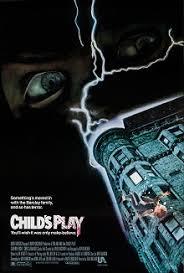 film curse of chucky wiki child s play 1988 film wikipedia
