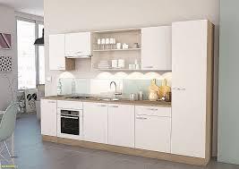 armoire de cuisine bois meuble luxury dégraisser meubles cuisine bois vernis high definition