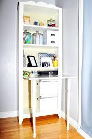 Desktop Bookshelf Ikea Desk With Bookcase Ikea Roselawnlutheran