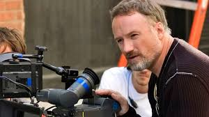 no david fincher does not need to be on social media