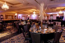 wedding venues rockford il the radisson hotel and conference center best wedding reception