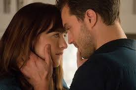 best fifty shades of grey parodies funniest spoofs people com
