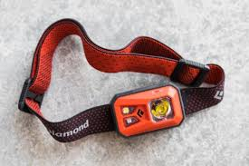 Black Diamond Lights The Best Headlamp Wirecutter Reviews A New York Times Company