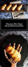 100 halloween treats for dogs october u0027s blackberry
