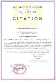 bureau central des archives militaires file cité a l ordre de l armée 1939 1945 jpg wikimedia commons