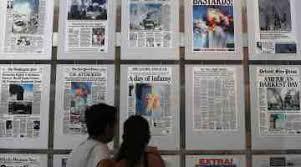 newseum floor plan newseum floor plan living maxx