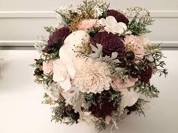 sola flowers best 25 sola flowers ideas on bouquet grey