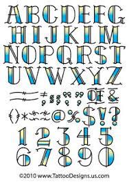 printable tattoo designs