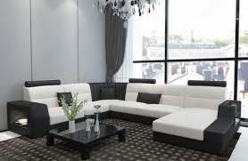 sofa gã nstig kaufen neu kommoden und andere garderoben landscape kaufen bei