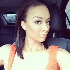 draya michele real hair length 45 best draya images on pinterest draya michele feminine