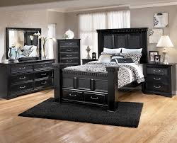 Ashley Millennium Prentice White Queen Bedroom Suite Stunning Ashley Furniture Bedroom Sets Furniture Ideas And Decors