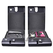 stack on gun cabinet upgrades small gun safes shop small gun safes at gunsafery com
