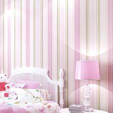 chambre de fille bebe papier peint chambre bebe fille castorama motifs radcor pro