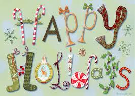 happy holidays season s greetings ecard blue mountain ecards