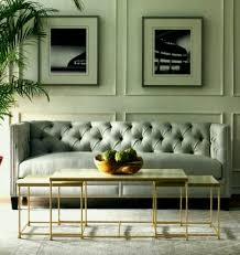 grey walls brown sofa large size of living room light gray walls brown couch what colours