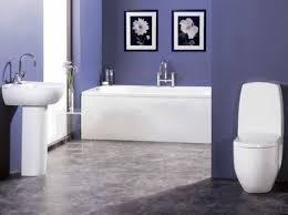 Bathroom Colour Ideas 2014 Wall Color Ideas Decorazilla Design
