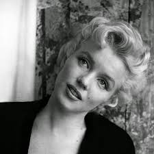 marilyn monroe slideshow youtube