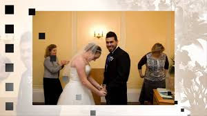 wedding registrations enfield register office wedding 50 per hour photography reviews