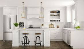 white kitchen cabinets ebay details about fully assembled all wood 10x10 traditional park avenue white kitchen cabinets