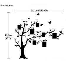 tree wall decals usa color the walls of your house tree wall decals usa tree family picture wall