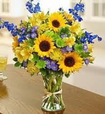 florist gainesville fl california fields vased arrangement in gainesville fl prange s