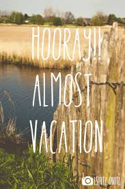 31 best vacation images on vacation quotes