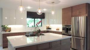 modern kitchen cabinets near me this mid century modern ikea kitchen will take your breath away