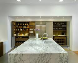 bespoke kitchens ideas kitchen blue kitchen design ideas stainless steel sink marble
