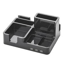 Desk Accessories Organizers by Artistic Office Products Artistic Desktop Accessories U0026 Organizers