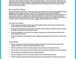 product development manager resume sample inspirational product manager resume sample and job applications