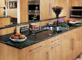granite cuisine kitchen granite countertops granite au sommet