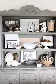 Kitchen China Cabinet Hutch Today We Are Excited To Be A Joining Several Of Our Blogging