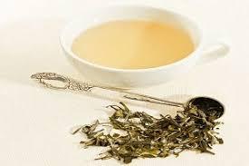 Teh Putih 13 manfaat teh putih untuk kesehatan manfaat co id